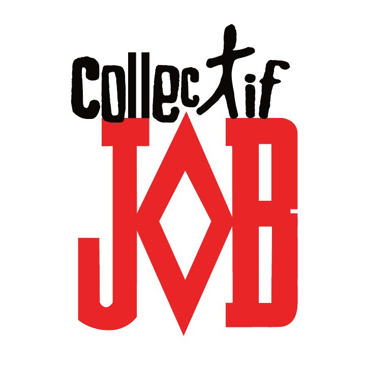 LOGO-COLLECTIF-JOB-copie
