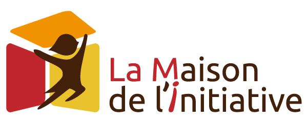 logo-MI-moyen-RVB
