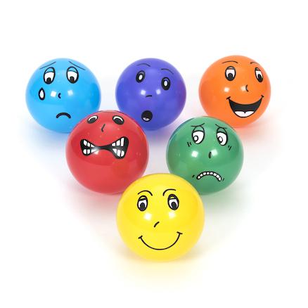 Formation à la coopération par le clown (29-30 juin)